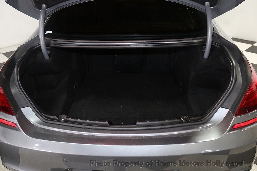 2013 BMW M6 2dr Coupe - 17867089 - 8