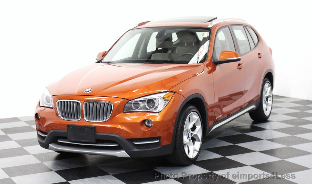 2014 Bmw X1 Awd Wiring Diagrams Wiring Diagram Schemes