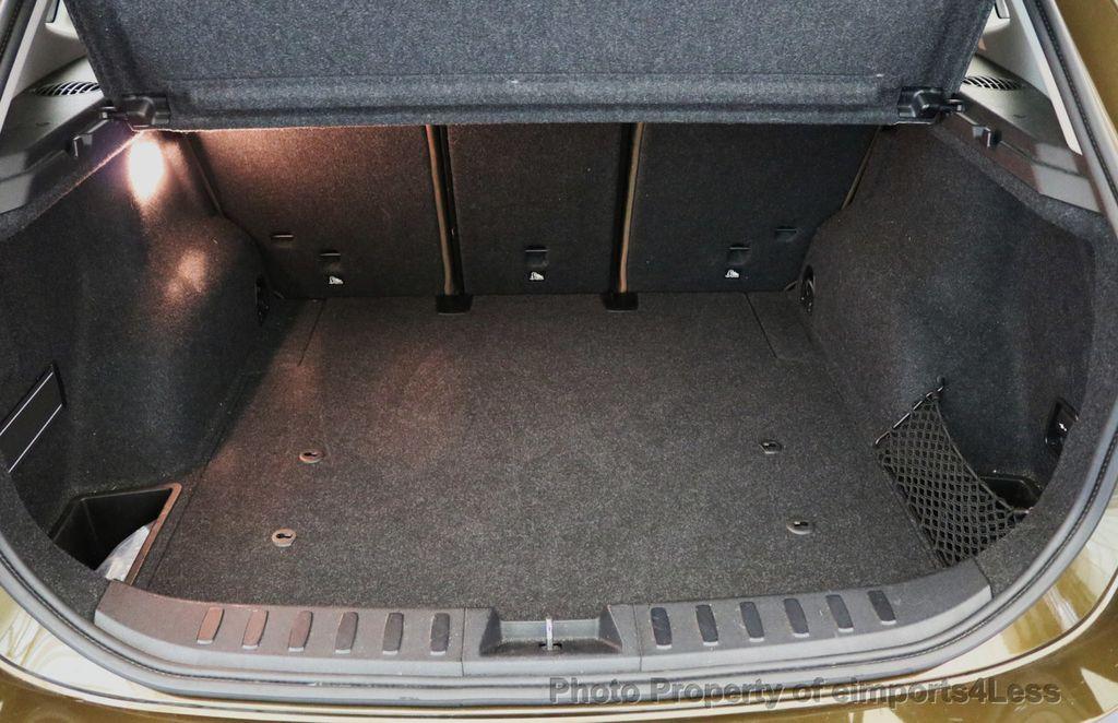 2013 BMW X1 CERTIFIED X1 xDRIVE28i XLINE ULTIMATE AWD CAMERA NAVI - 17057495 - 18
