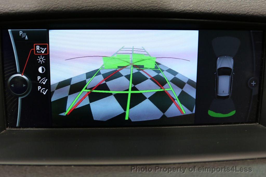 2013 BMW X1 CERTIFIED X1 xDRIVE28i XLINE ULTIMATE AWD CAMERA NAVI - 17057495 - 6