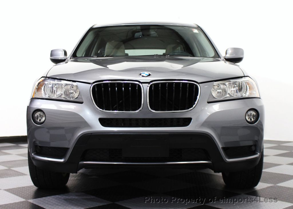 2013 used bmw x3 certified x3 xdrive28i awd suv camera navigation at eimports4less serving. Black Bedroom Furniture Sets. Home Design Ideas