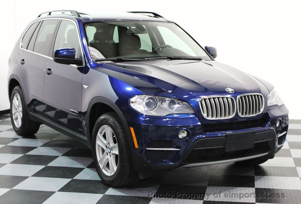 2013 used bmw x5 certified x5 xdrive35d turbo diesel awd camera nav at eimports4less serving. Black Bedroom Furniture Sets. Home Design Ideas