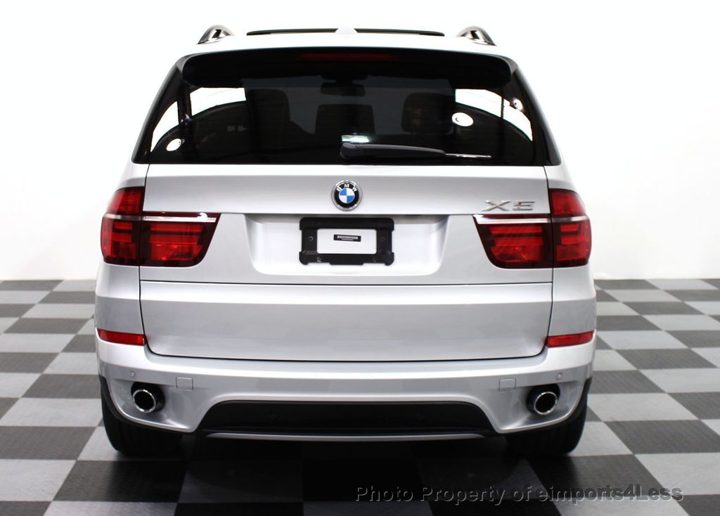2013 used bmw x5 certified x5 xdrive35d turbo diesel awd navigation at eimports4less serving. Black Bedroom Furniture Sets. Home Design Ideas
