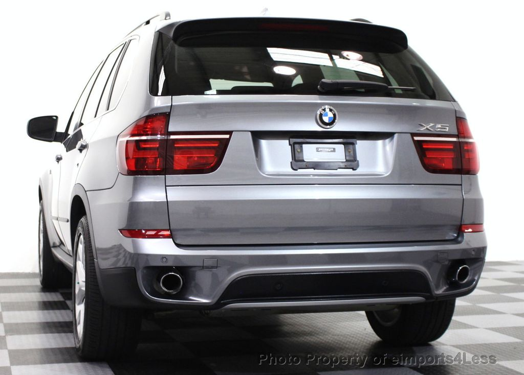 2013 used bmw x5 certified x5 xdrive35i 7 passenger awd suv cam navi at eimports4less serving. Black Bedroom Furniture Sets. Home Design Ideas