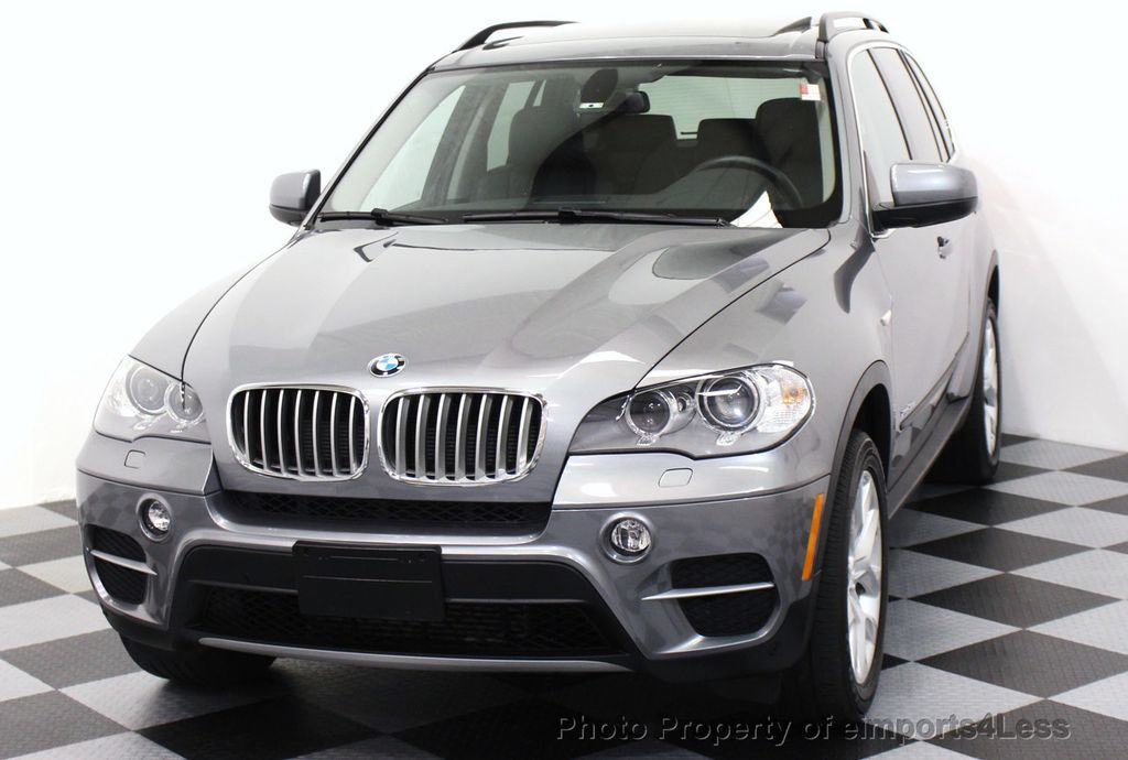 2013 used bmw x5 certified x5 xdrive35i 7 passenger awd. Black Bedroom Furniture Sets. Home Design Ideas