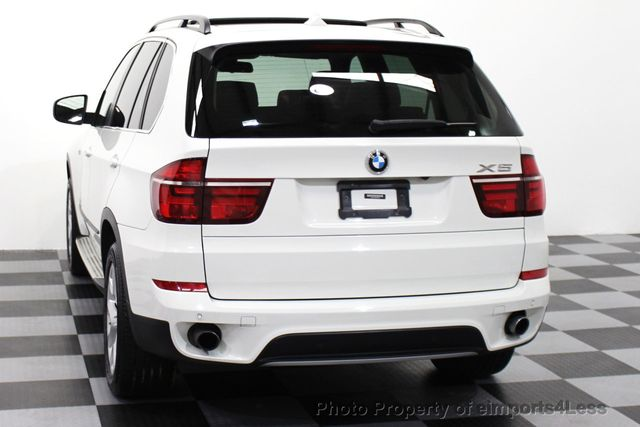 2013 used bmw x5 certified x5 xdrive35i awd 3rd row seat dvd nav at eimports4less serving. Black Bedroom Furniture Sets. Home Design Ideas