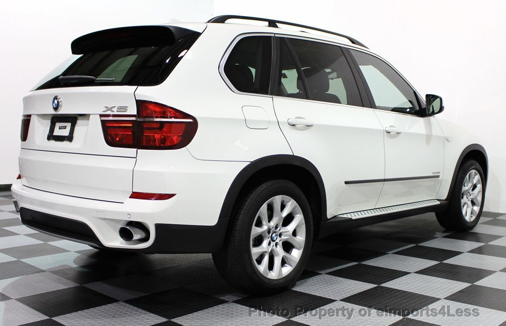 2013 used bmw x5 certified x5 xdrive35i awd 7 passenger. Black Bedroom Furniture Sets. Home Design Ideas