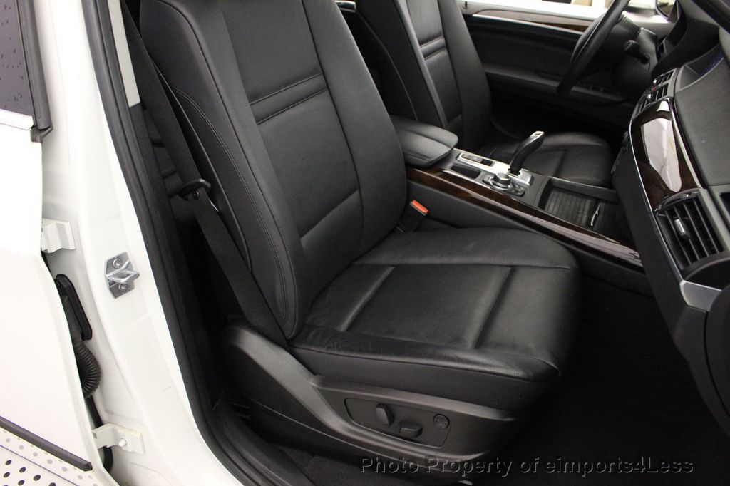2013 used bmw x5 certified x5 xdrive35i awd 7 passenger suv cam navi at eimports4less serving. Black Bedroom Furniture Sets. Home Design Ideas