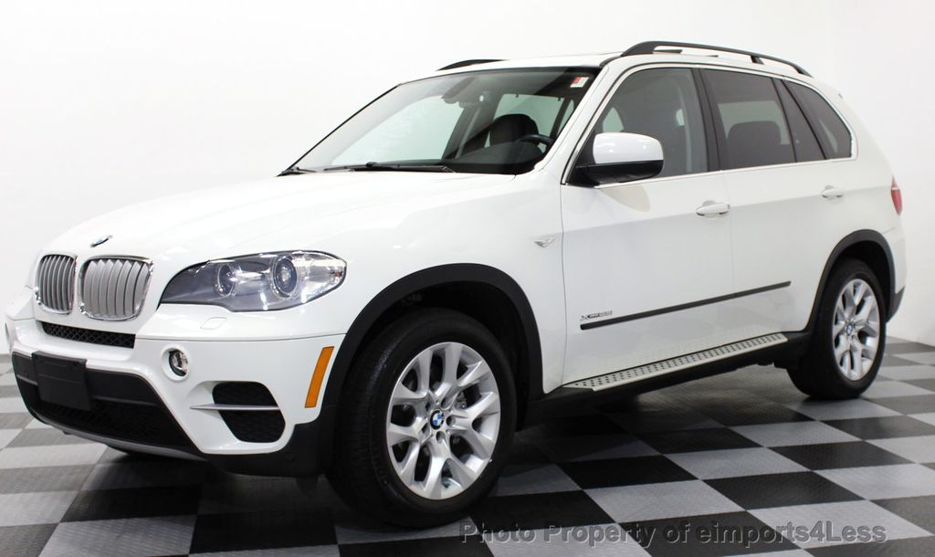 2013 used bmw x5 certified x5 xdrive35i awd suv camera navi at rh eimports4less com 2013 bmw x5 owners manual pdf 2012 bmw x5 owners manual pdf