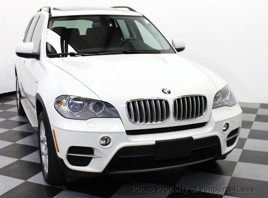 2013 used bmw x5 certified x5 xdrive35i awd suv camera navi at eimports4less serving. Black Bedroom Furniture Sets. Home Design Ideas
