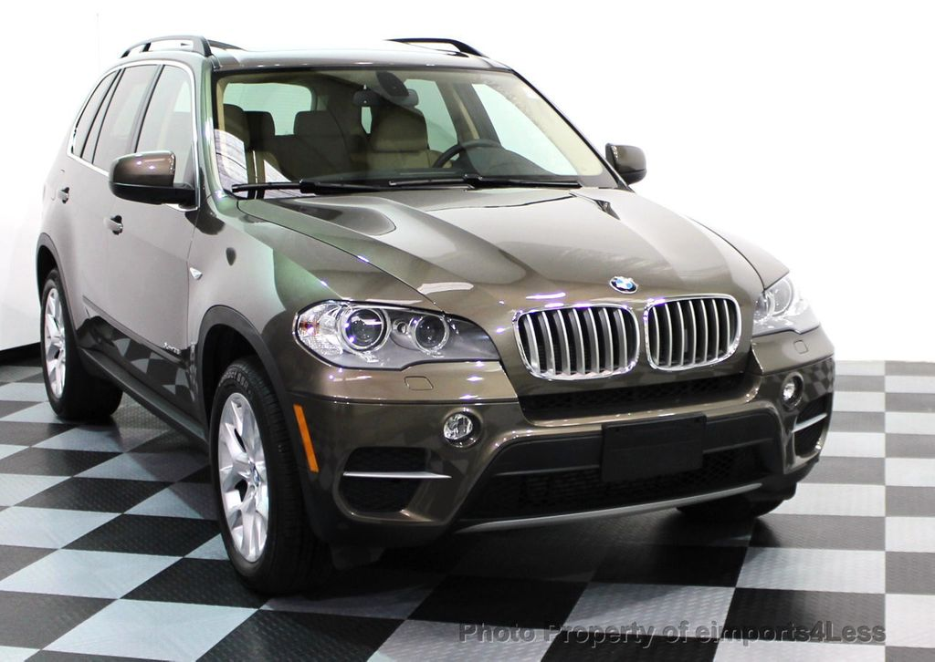 2013 used bmw x5 certified x5 xdrive35i awd suv camera navigation at eimports4less serving. Black Bedroom Furniture Sets. Home Design Ideas