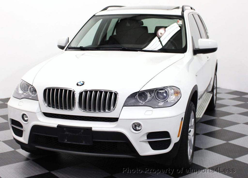 2013 used bmw x5 certified x5 xdrive35i awd suv cam tech nav at eimports4less serving. Black Bedroom Furniture Sets. Home Design Ideas