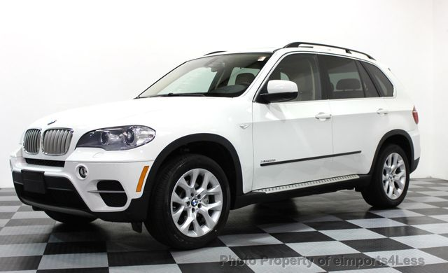 Used Bmw Suv >> 2013 Used Bmw X5 Certified X5 Xdrive35i Awd Suv Dvd Player Navi At Eimports4less Serving Doylestown Bucks County Pa Iid 15827891