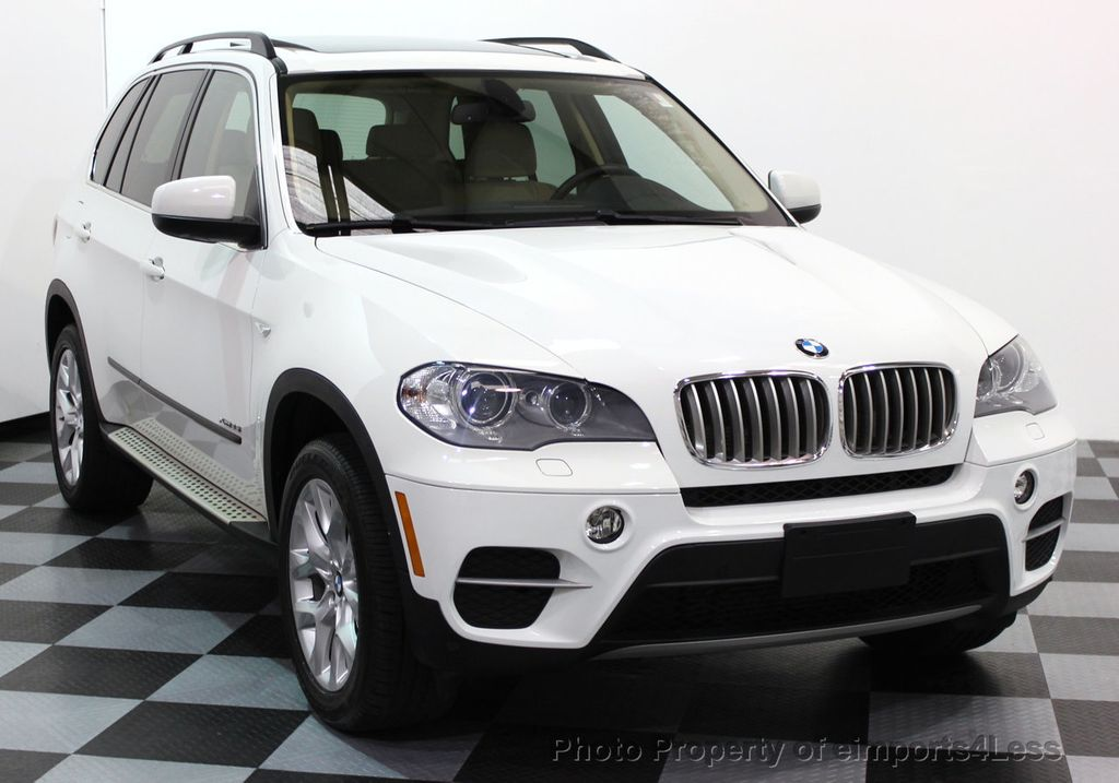 2013 used bmw x5 certified x5 xdrive35i awd suv dvd player navi at eimports4less serving. Black Bedroom Furniture Sets. Home Design Ideas