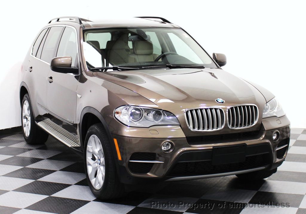 2013 used bmw x5 certified x5 xdrive35i awd suv premium navigation at eimports4less serving. Black Bedroom Furniture Sets. Home Design Ideas