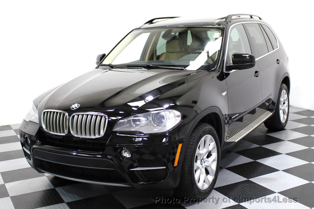 2013 used bmw x5 certified x5 xdrive35i premium awd camera navi at eimports4less serving. Black Bedroom Furniture Sets. Home Design Ideas