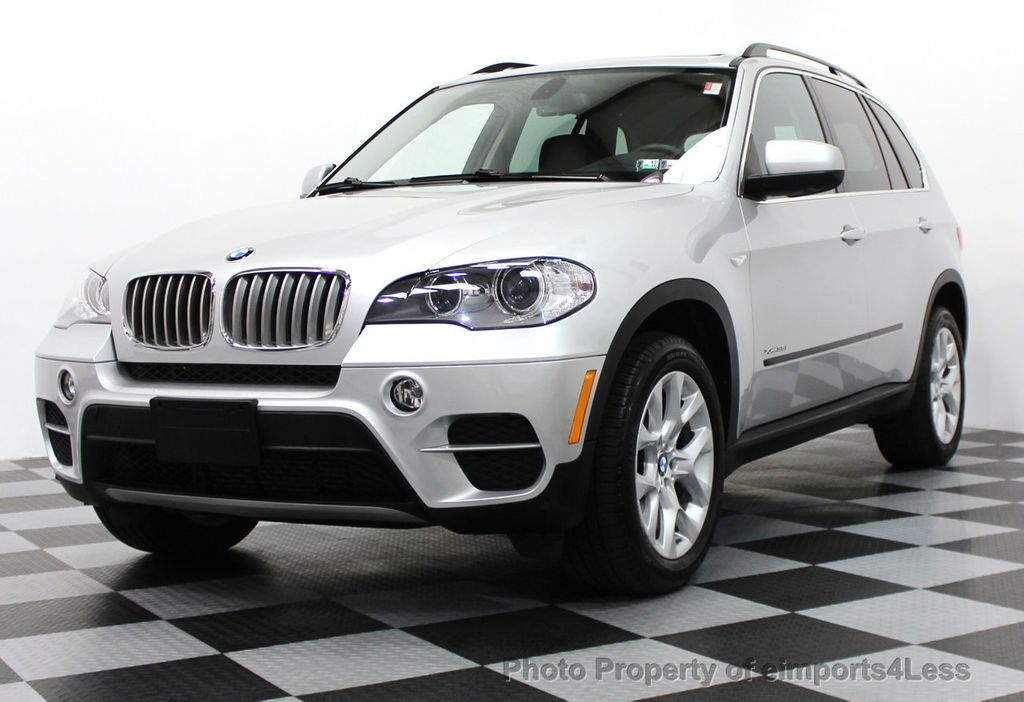 2013 used bmw x5 certified x5 xdrive35i premium awd suv cam navigation at eimports4less. Black Bedroom Furniture Sets. Home Design Ideas