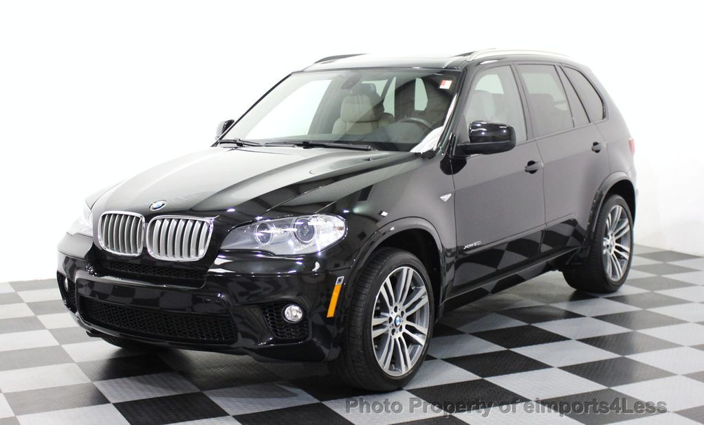 2013 used bmw x5 certified x5 xdrive50i v8 awd m performance at eimports4less serving doylestown. Black Bedroom Furniture Sets. Home Design Ideas