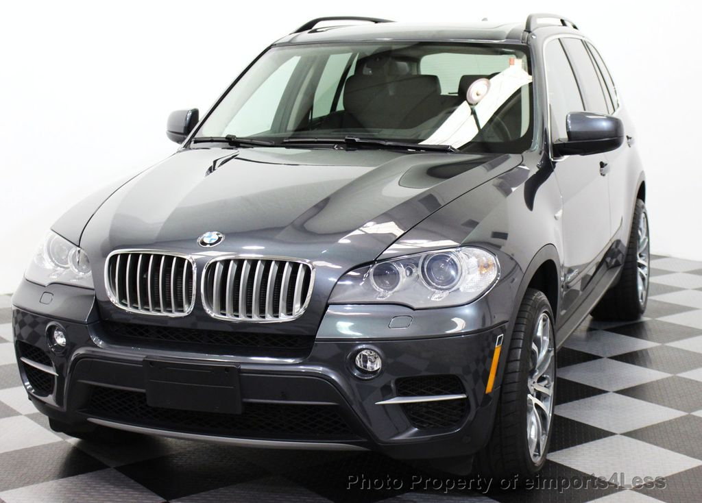2013 used bmw x5 certified x5 xdrive50i v8 awd suv camera navi at eimports4less serving. Black Bedroom Furniture Sets. Home Design Ideas