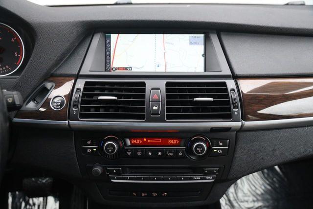 BMW Dealership Atlanta >> 2013 Used BMW X5 X5 xDrive35d w/ Premium Package at ...