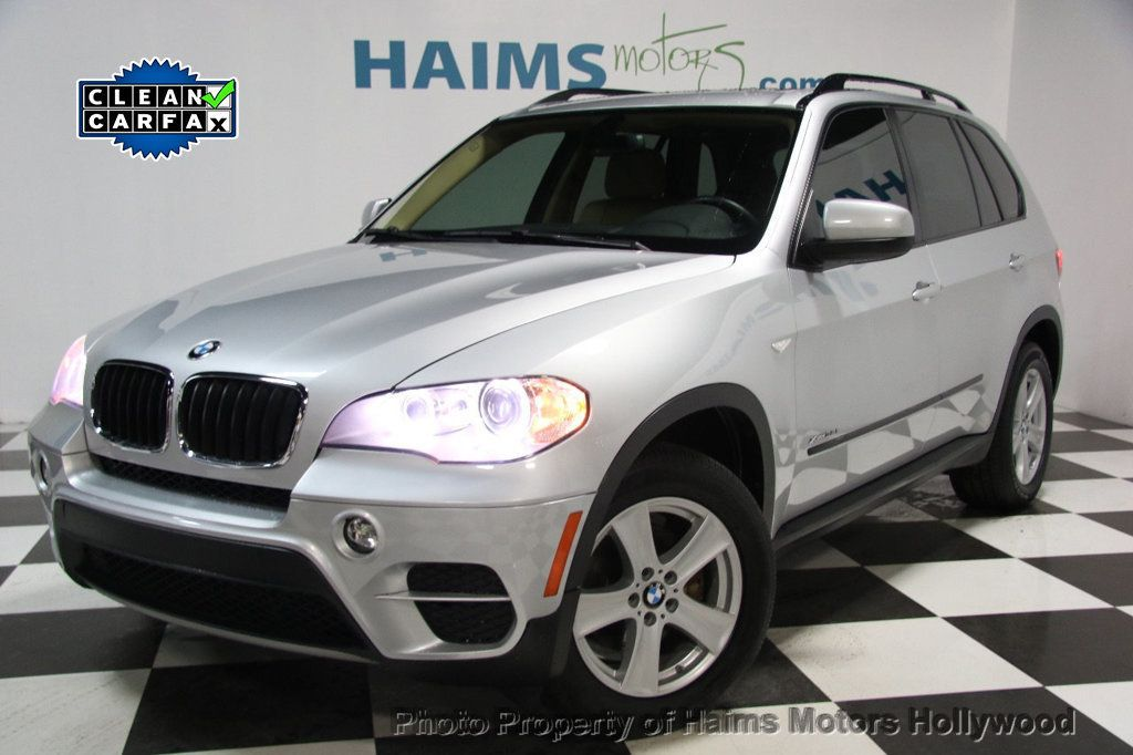 2013 used bmw x5 xdrive35i at haims motors serving fort lauderdale hollywood miami fl iid. Black Bedroom Furniture Sets. Home Design Ideas