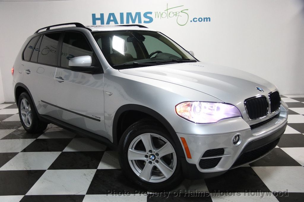2013 used bmw x5 xdrive35i at haims motors hollywood serving fort lauderdale hollywood pompano. Black Bedroom Furniture Sets. Home Design Ideas