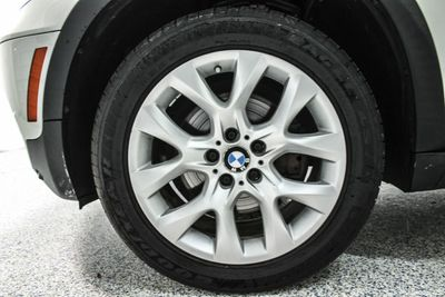 2013 BMW X5 xDrive35i Premium - Click to see full-size photo viewer
