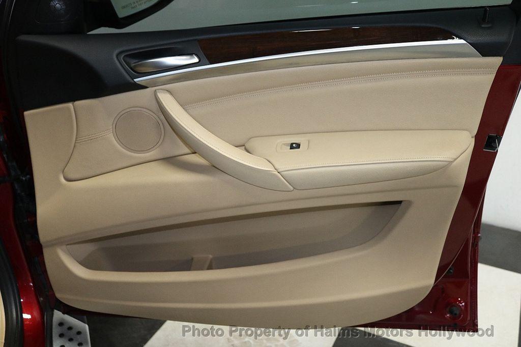2013 BMW X5 xDrive50i - 18668168 - 13