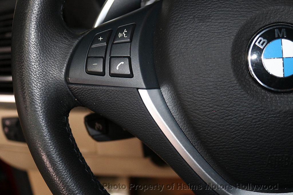 2013 BMW X5 xDrive50i - 18668168 - 25