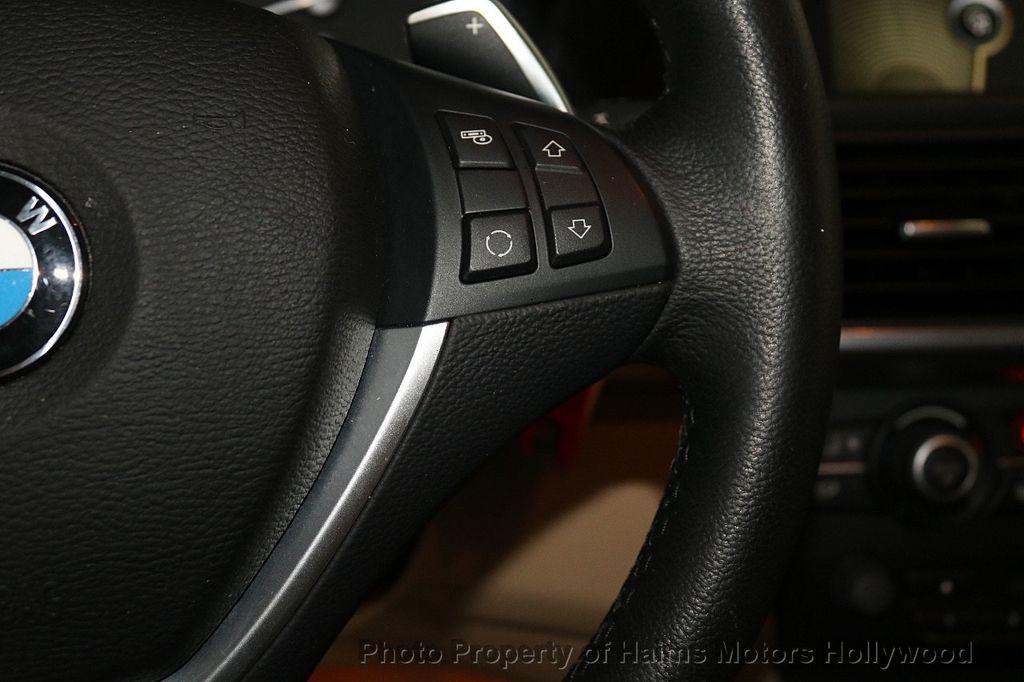 2013 BMW X5 xDrive50i - 18668168 - 26