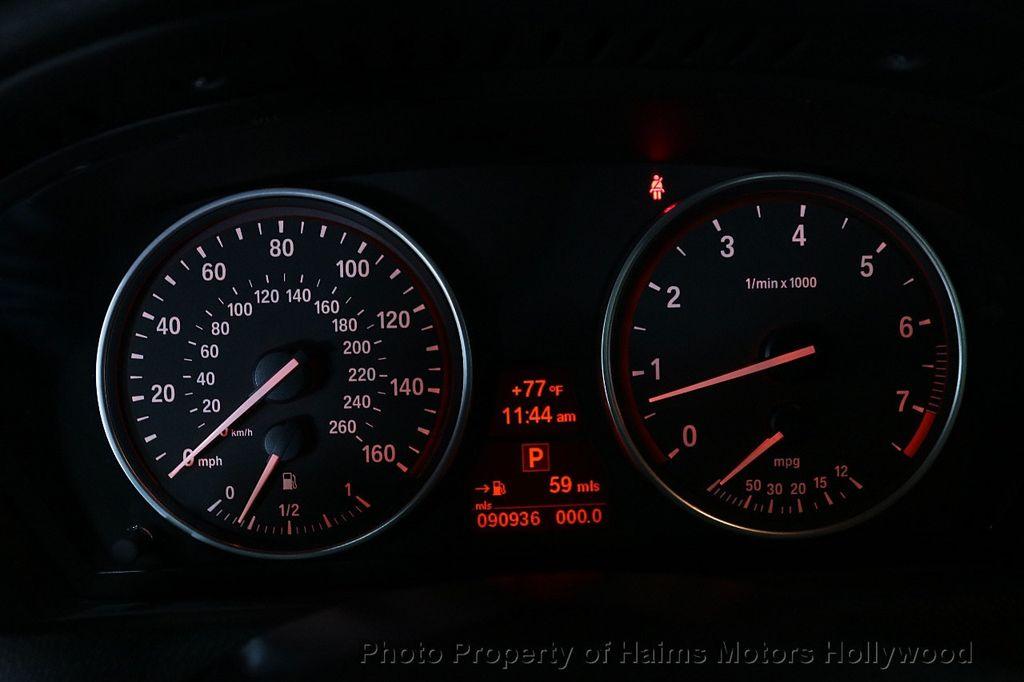 2013 BMW X5 xDrive50i - 18668168 - 29