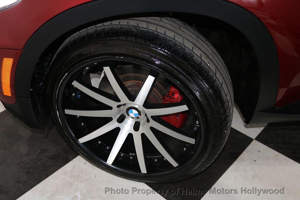 2013 BMW X5 xDrive50i - 18668168 - 30