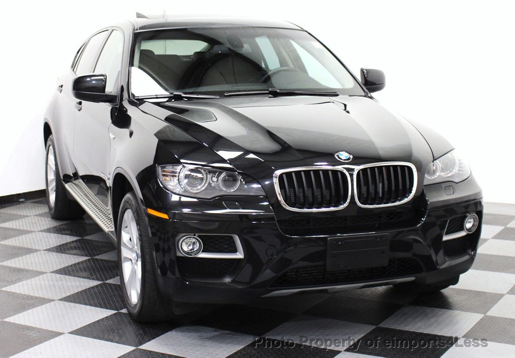2013 used bmw x6 certified x6 xdrive35i awd suv navigation at eimports4less serving doylestown. Black Bedroom Furniture Sets. Home Design Ideas