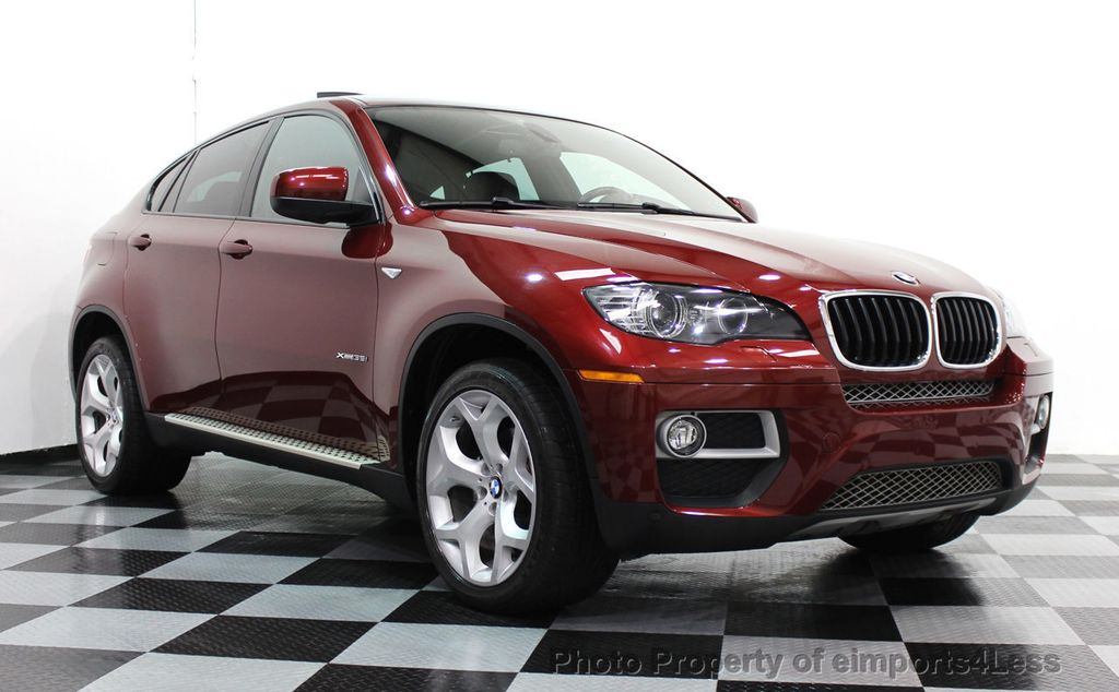 2013 used bmw x6 certified x6 xdrive35i sport package awd camera navi at eimports4less serving. Black Bedroom Furniture Sets. Home Design Ideas