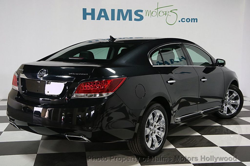 for verano sale fwd cars listings truecar search in used ca montclair buick