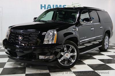 escalade cadillac creator model by vehicles models buy hybrid