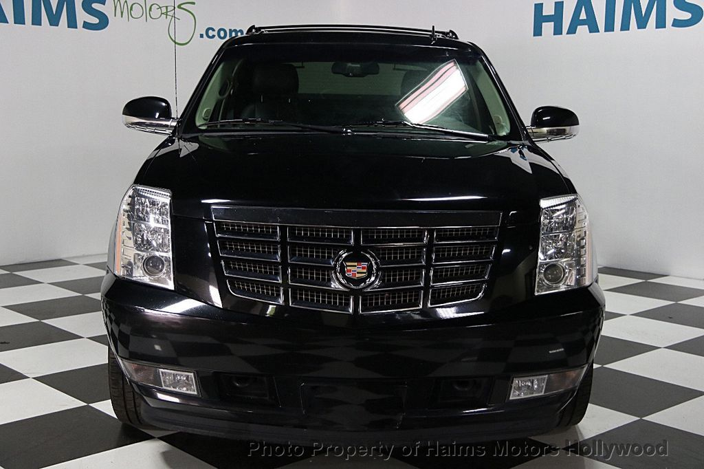 2013 used cadillac escalade ext premium at haims motors serving fort rh haimsmotors com 2013 cadillac cts owner's manual 2013 cadillac srx owners manual pdf