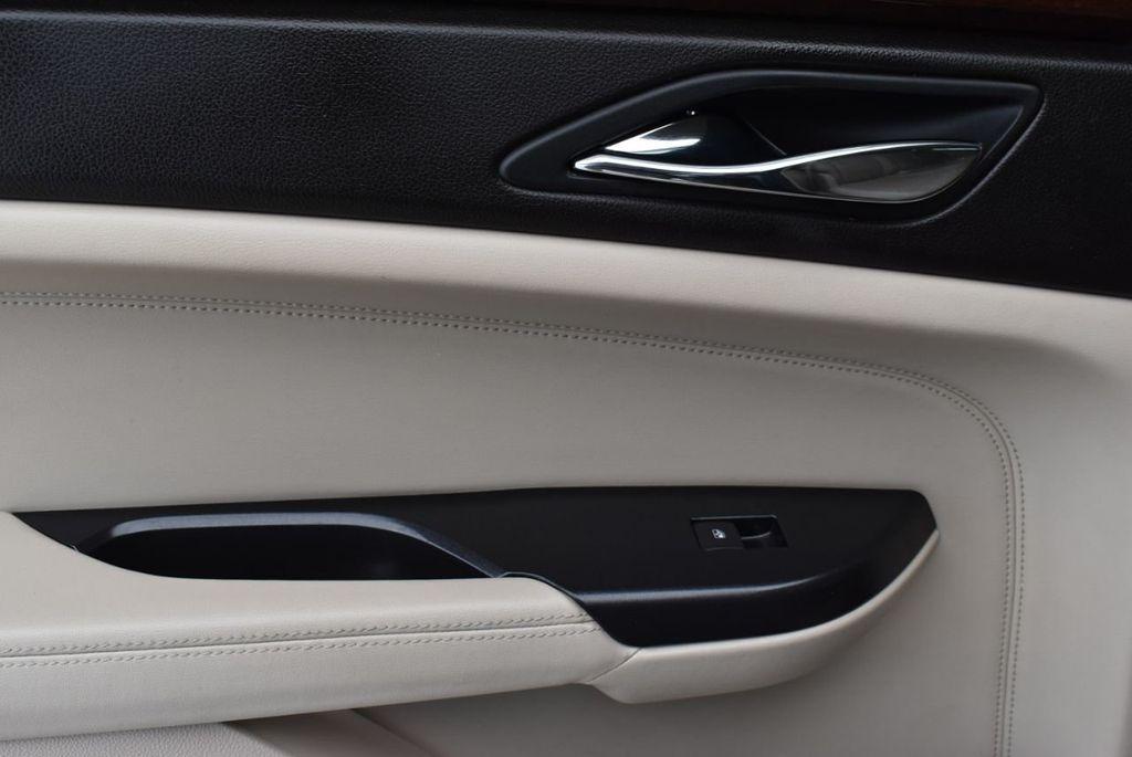 2013 Cadillac SRX AWD 4dr Premium Collection - 18689090 - 11