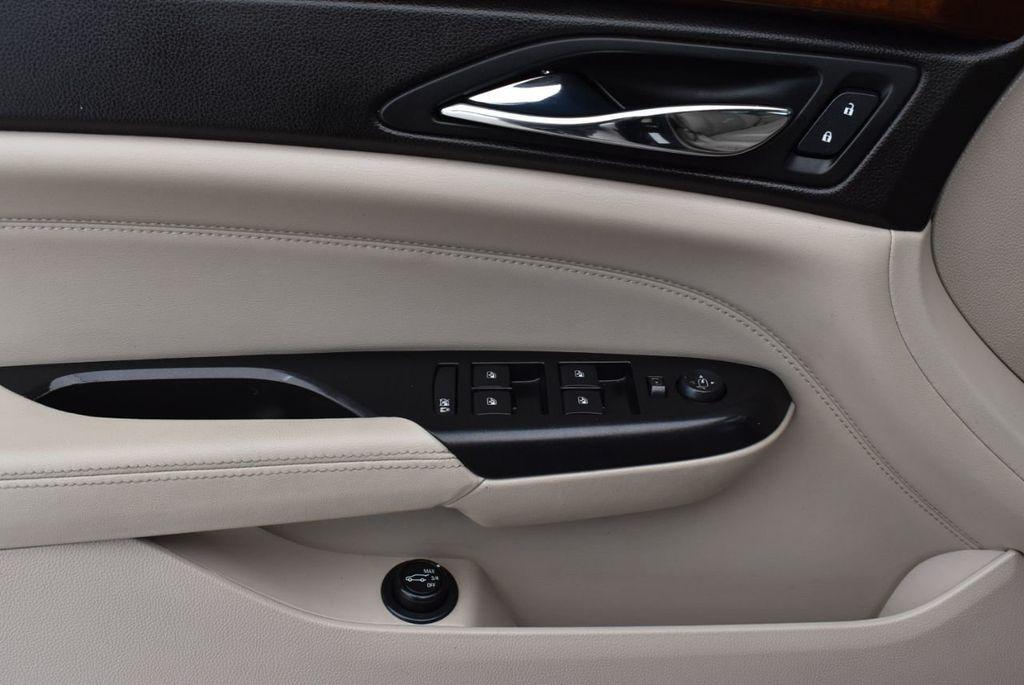 2013 Cadillac SRX AWD 4dr Premium Collection - 18689090 - 13