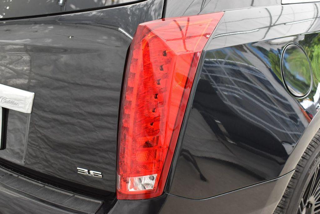 2013 Cadillac SRX AWD 4dr Premium Collection - 18689090 - 1