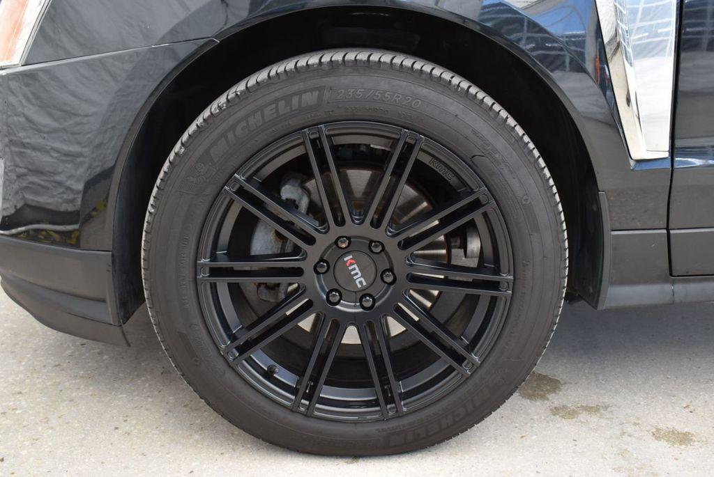 2013 Cadillac SRX AWD 4dr Premium Collection - 18689090 - 6