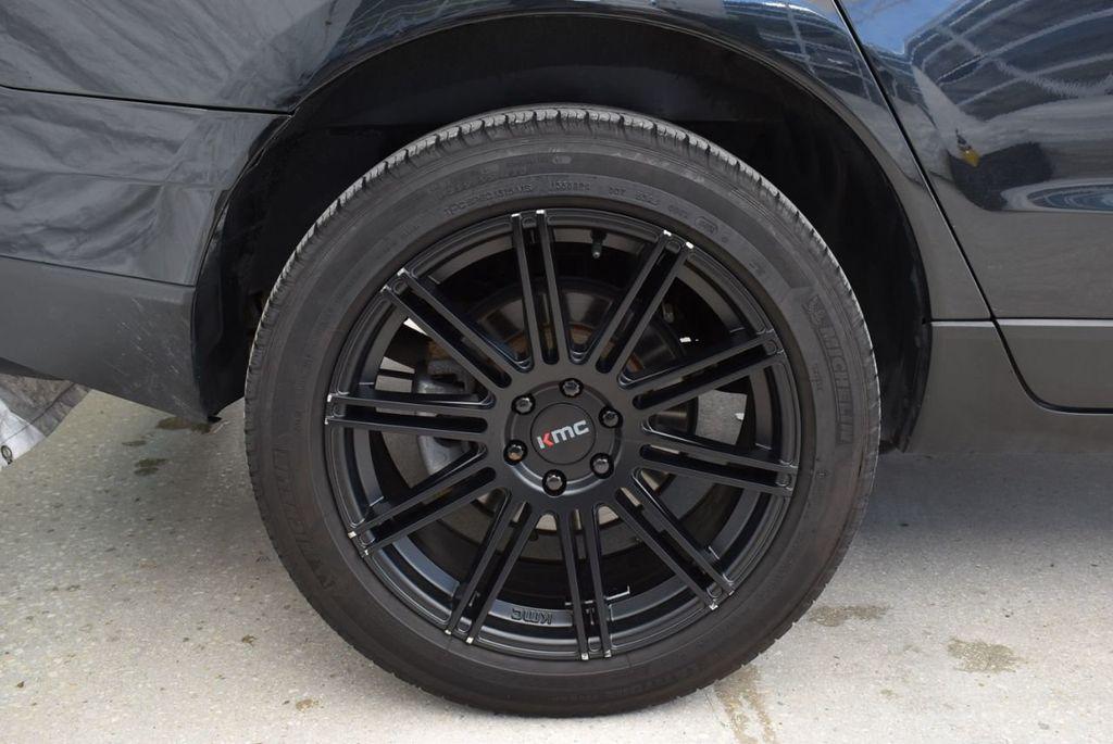 2013 Cadillac SRX AWD 4dr Premium Collection - 18689090 - 8