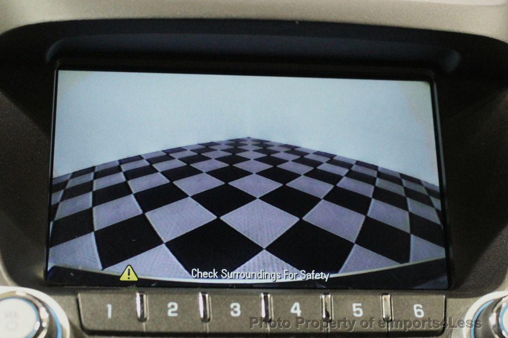 2013 Chevrolet Equinox CERTIFIED EQUINOX LT 4WD - 18147496 - 10