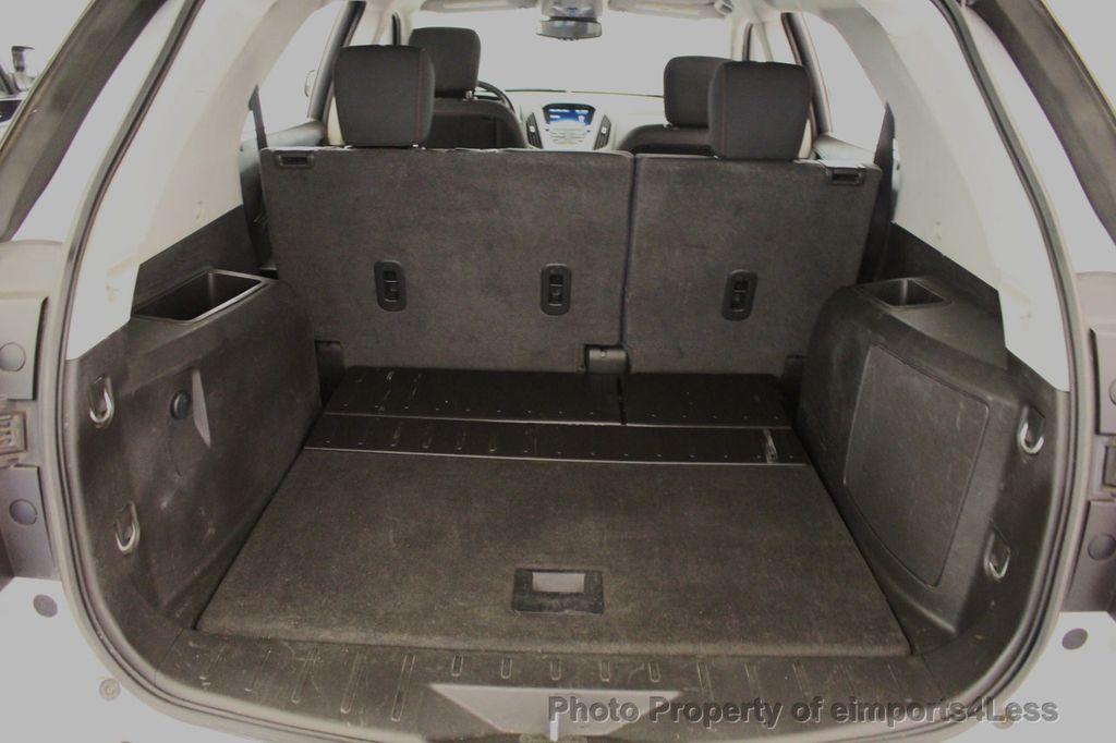 2013 Chevrolet Equinox CERTIFIED EQUINOX LT 4WD - 18147496 - 22