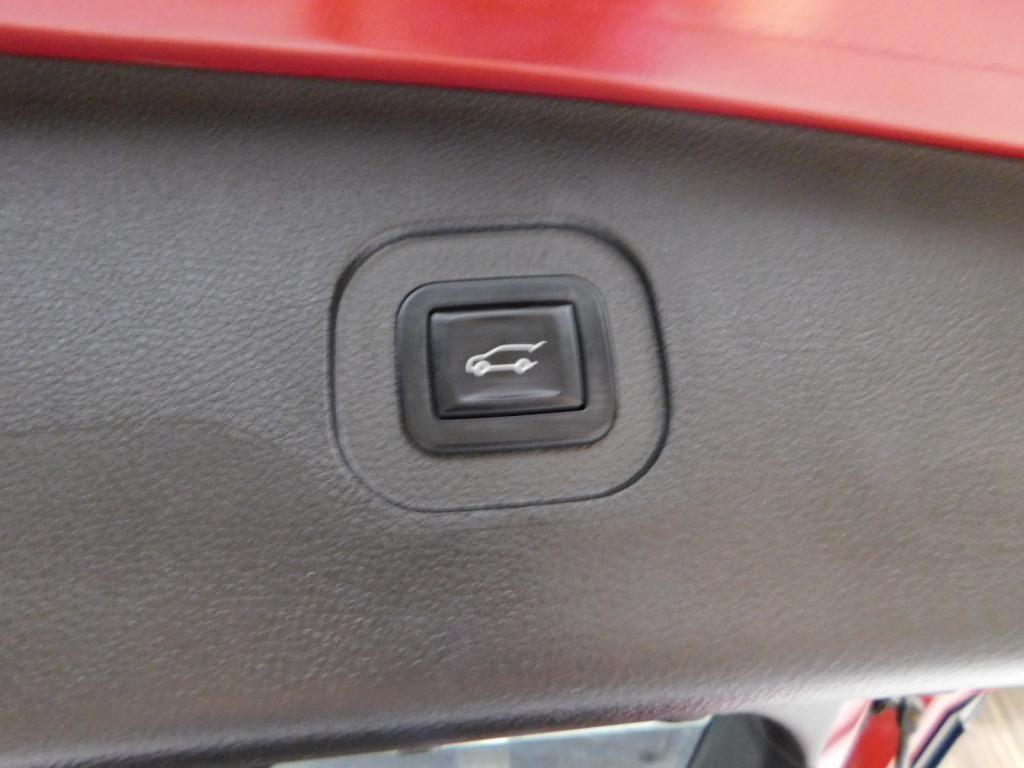 2013 Chevrolet Equinox LT - 18149188 - 12