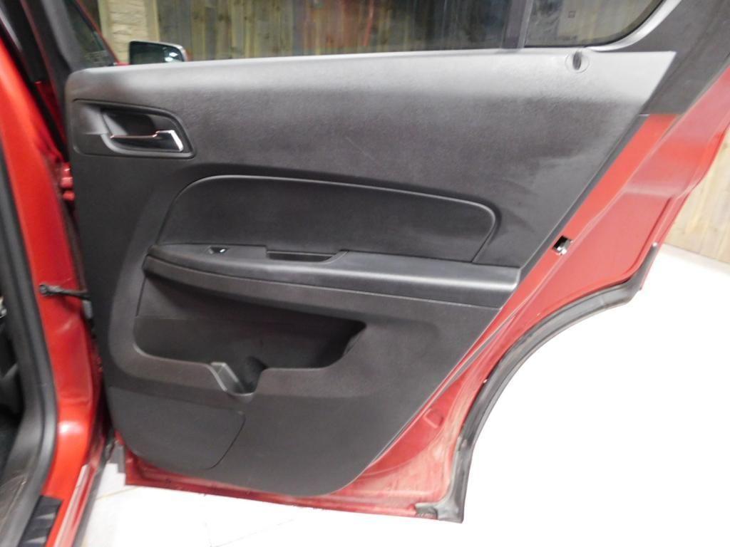 2013 Chevrolet Equinox LT - 18149188 - 15