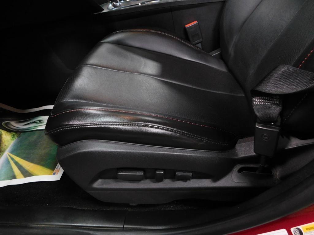 2013 Chevrolet Equinox LT - 18149188 - 17