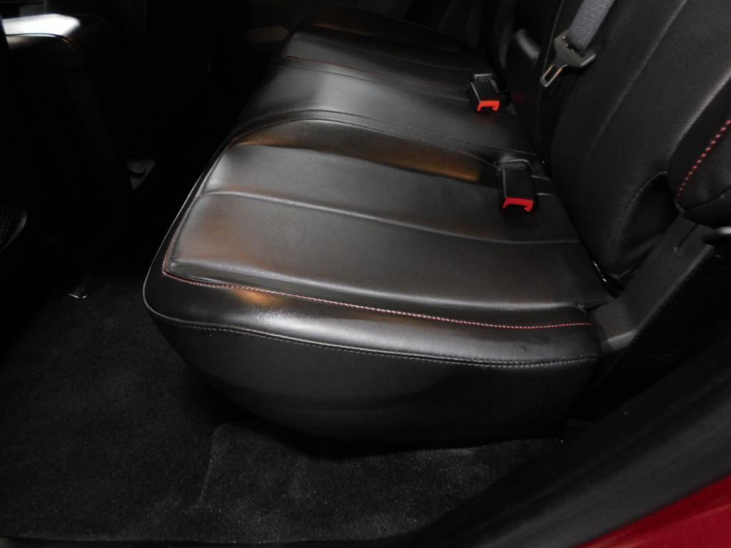 2013 Chevrolet Equinox LT - 18149188 - 18