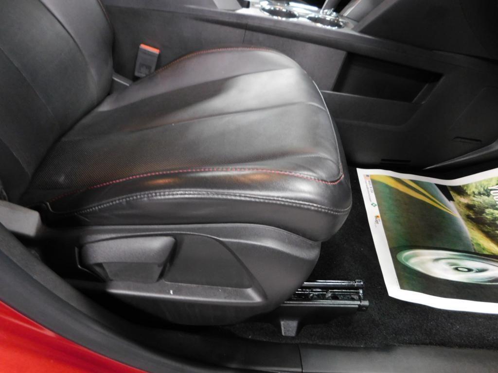 2013 Chevrolet Equinox LT - 18149188 - 20