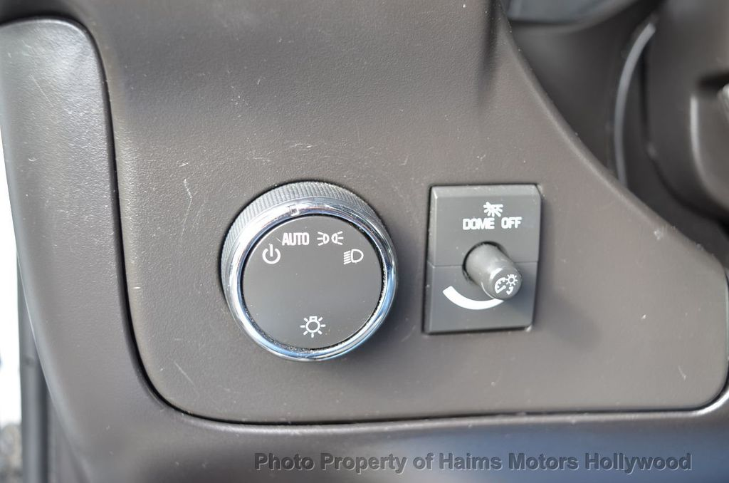 "2013 Chevrolet Express Passenger RWD 3500 155"" LT w/2LT - 18296536 - 26"